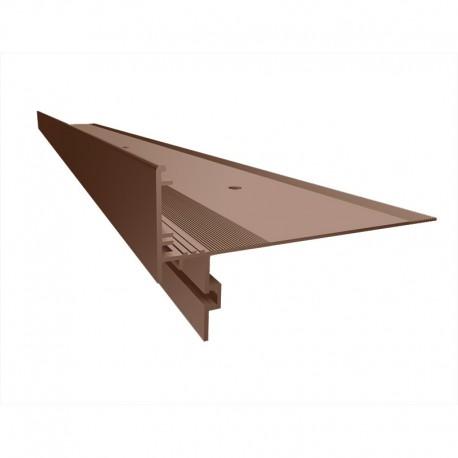 Profil prosty Renoplast - K60