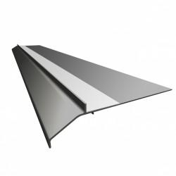 Profil prosty Renoplast - K12